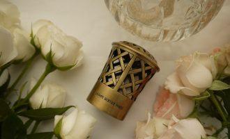 Lampe Berger Традиция