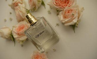 Les Contes Elfe Blanc Eau De Parfum