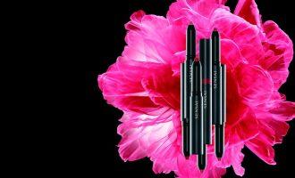 Sensai Silky Design Rouge DR01 Soubi