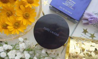 Estee Lauder Компактный тональный крем Double Wear Make Up To Go Liquid Compact