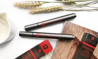 Линия Света — Erborian Touch Pen. Clair, Dore