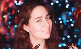 «А вот мне интересно…» Интервью с Элиной Осиной PR менеджером Vivienne Sabo