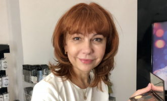 «А вот мне интересно…» Интервью с Валерией Томилиной Генеральным директором Premier Beauty Line